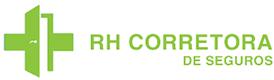 RH Corretora